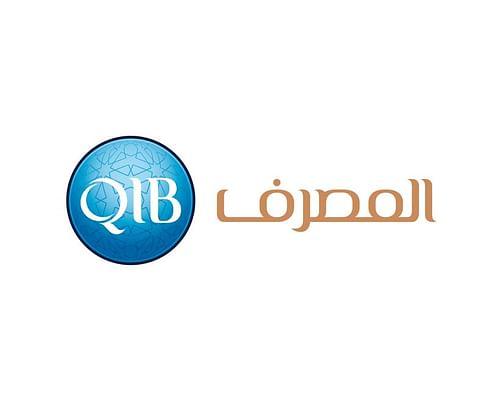 Social & Digital Media for QIB - Advertising
