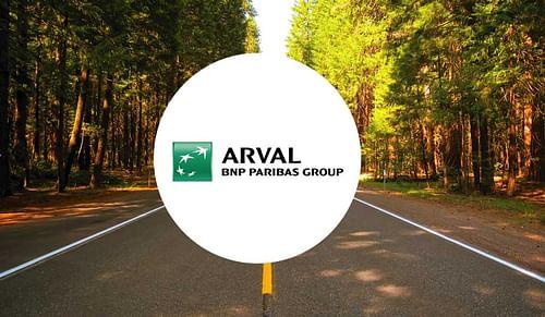 Stratégie SEA - BNP ARVAL - Publicité en ligne
