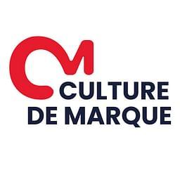 Avis sur l'agence Culture de Marque
