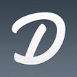 Dviance logo