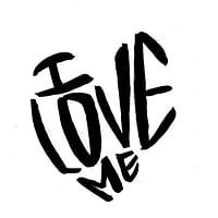 iloveme logo