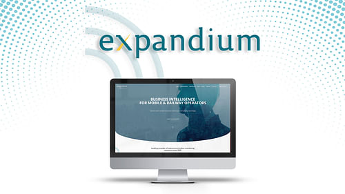 Création d'un thème WordPress   Expandium - Application web