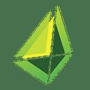 4HK logo