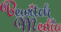 Bewitch Media - Agentur für Werbung   Kommunikation   Marketing logo
