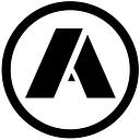 Logo de Albione Digital