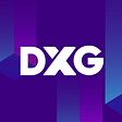 DxGreat logo