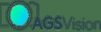 George Sultan logo