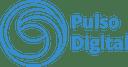Pulso Digital logo