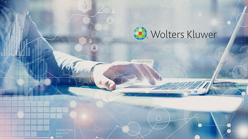 Product Market Fit for Wolters Kluwer - Digital Strategy
