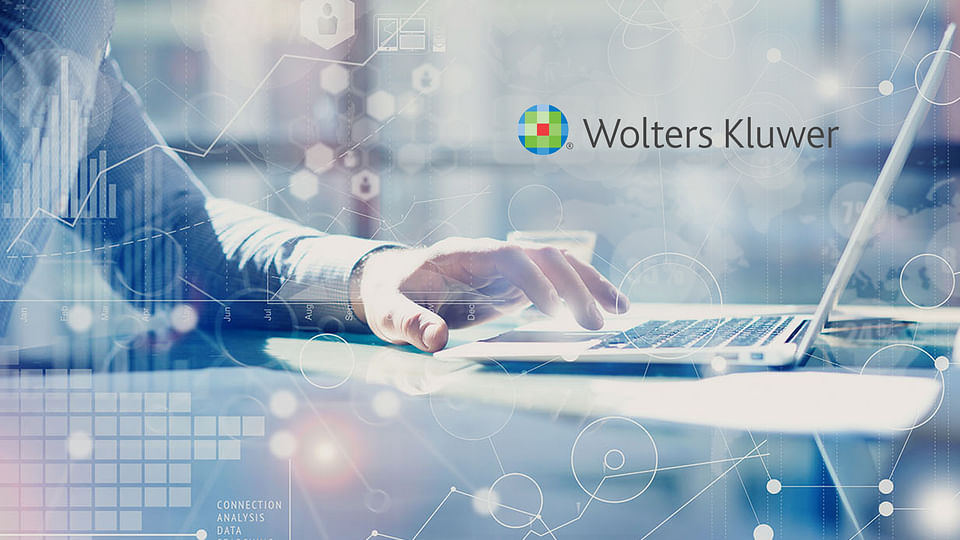 Product Market Fit for Wolters Kluwer