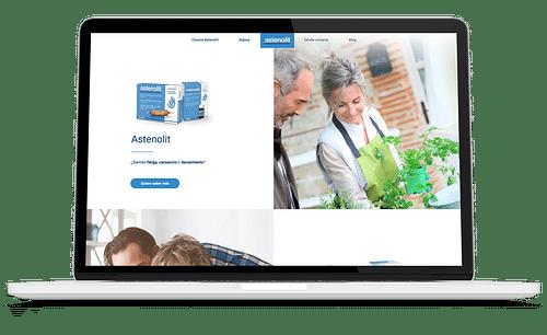 Desarrollo Template Wordpress Desde 0 - Creación de Sitios Web