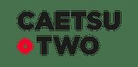 CAETSU TWO logo