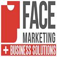 Face Marketing London logo