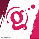 I'MAGINN logo