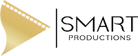 Smart Productions logo