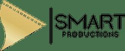 Comentarios sobre la agencia Smart Productions