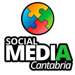 Comentarios sobre la agencia SOCIAL MEDIA CANTABRIA