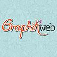 Graphik4web - Webdesign logo