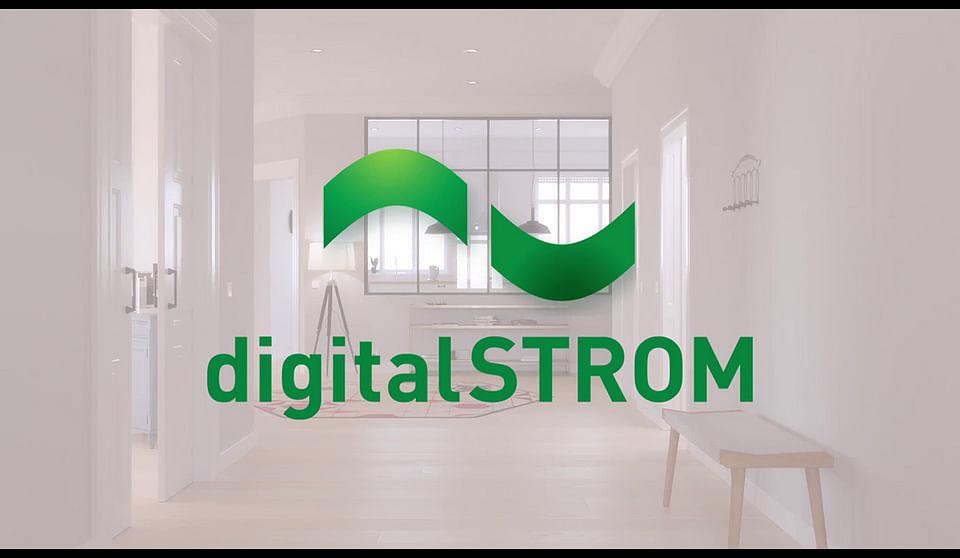 digitalSTROM Marketing Production