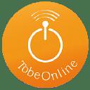 TobeOnline Consultores logo