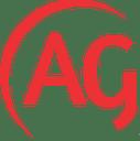 AG Prime logo