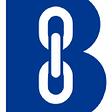 BILBOLINK logo