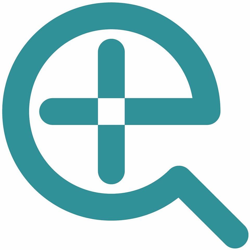 Website for Tech Startup