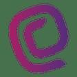 Cavera Inc. logo