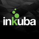 Inkuba logo
