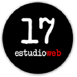 17estudioweb logo
