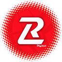 RoadLink Digital logo