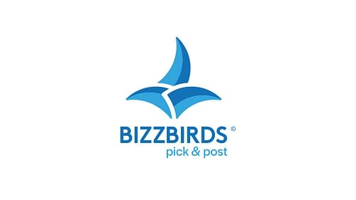 Bizzbirds - Design & graphisme