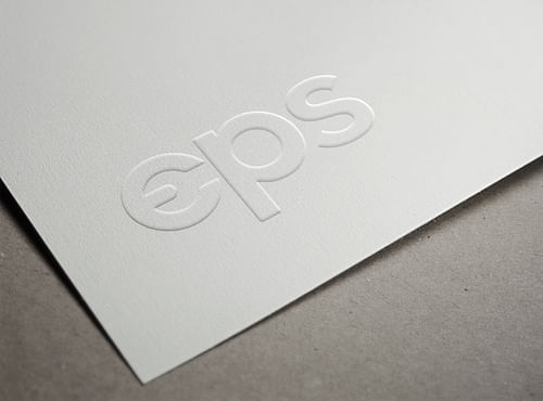 Branding for Start up Plumbing Services in Enfield - Graphic Design