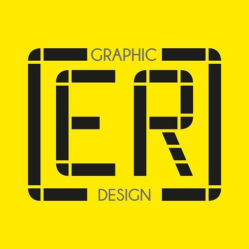 ER Graphic Design - Reclame