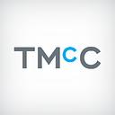McConnells logo