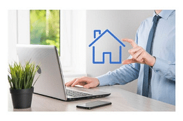 Seamless ERP system for Real Estate Rentals - Website Creation