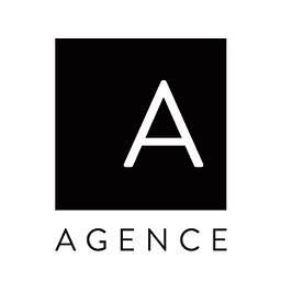 Avis sur l'agence Acteris