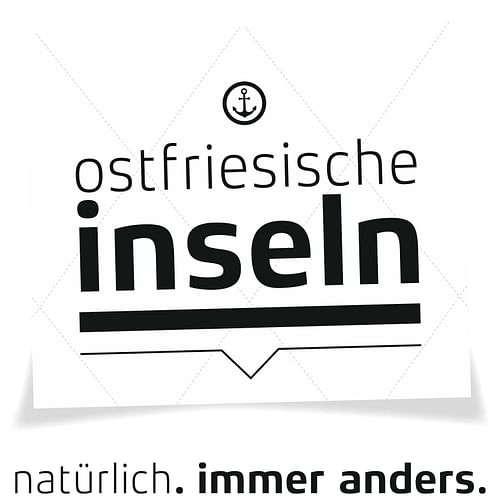 Ostfriesische Inseln GmbH: Medienarbeit - Öffentlichkeitsarbeit (PR)