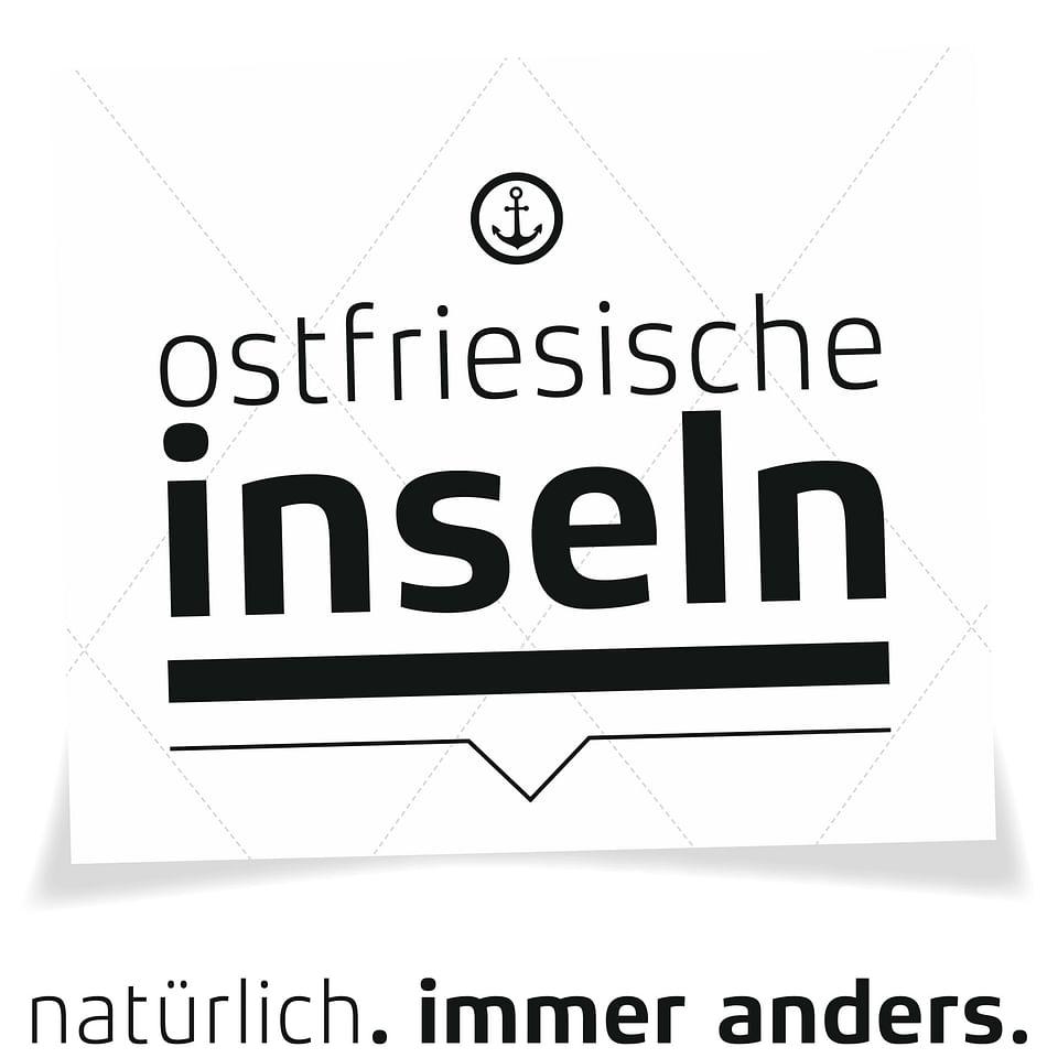 Ostfriesische Inseln GmbH: Medienarbeit