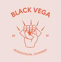 Logotipo de Black Vega