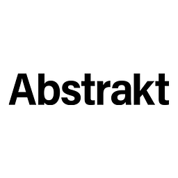 Review of Abstrakt Creative agency