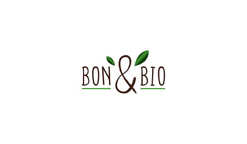 Marketing digital pour Bon&Bio - Stratégie digitale
