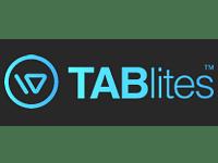 Tablites