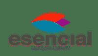 ESENCIAL logo