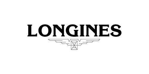 Longines | Facebook + Instagram Ads - Onlinewerbung