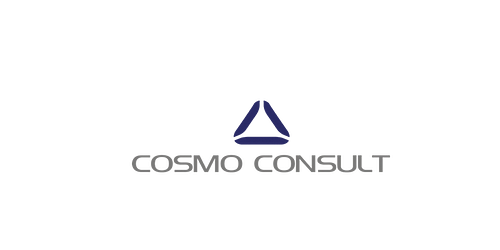 Cosmos Consult 2017 Summer party 200 - 600 guests - Content-Strategie