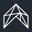 Artimon Digital logo