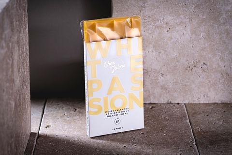 Choc Galore – Branding, Packaging Design