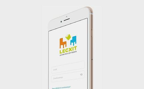 Lecxitapp   App móvil