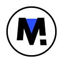 Yumpa logo